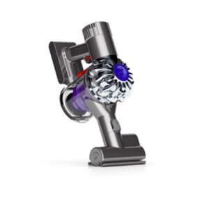 L'image de Dyson V6 Trigger