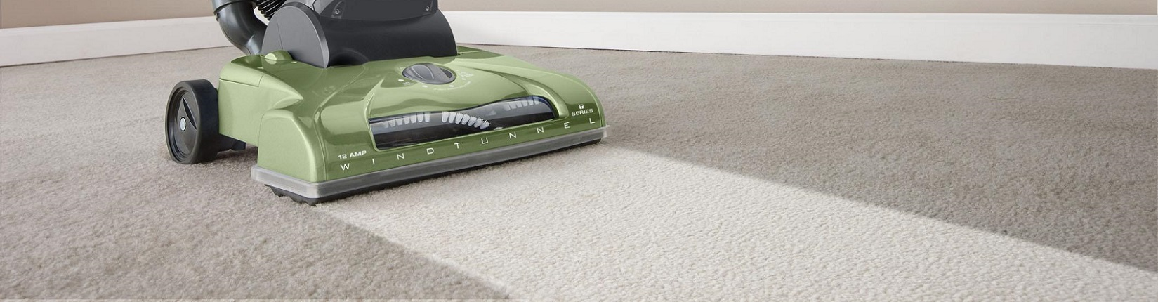Le Guide Comment Choisir Le Meilleur Aspirateur - Carrelage pas cher et aspirateur balai efficace sur tapis